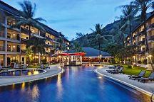 Важно! Отели в Таиланде сменили названия